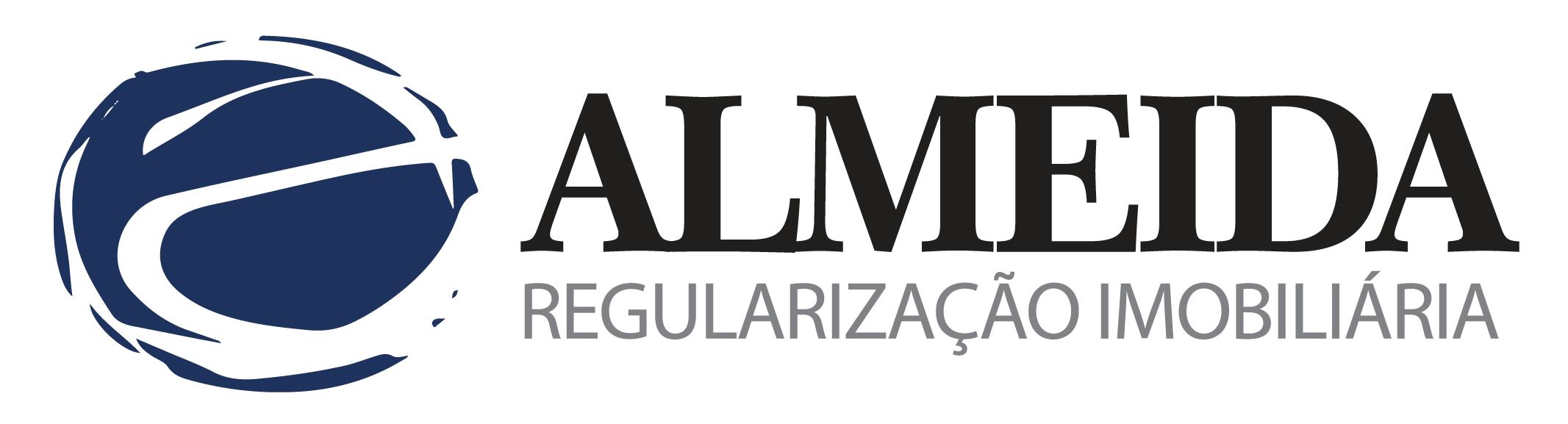 Regularização Imobiliária – Almeida